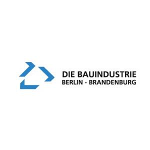 http://www.bauindustrie.de/