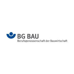 http://www.bgbau.de/