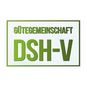 http://www.dsh-v.de/