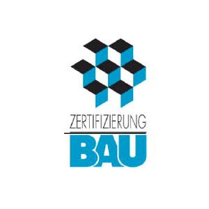 https://www.zert-bau.de/